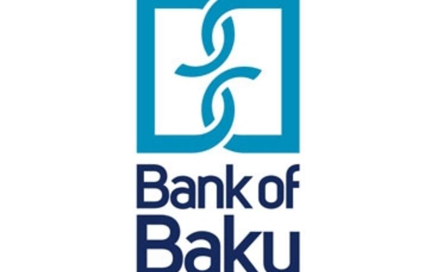 Bank of Baku həlak olan və itkin düşən neftçilərin kredit borclarını silib