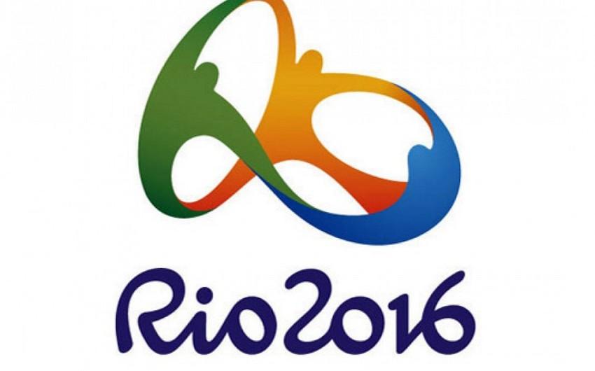 Azərbaycanın iki idmançısı paralimpiadanın finalına yüksəlib