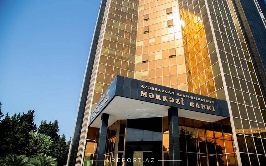 AMB sığortanın inkişafı üçün beynəlxalq əməkdaşlığı barədə açıqlama yayıb