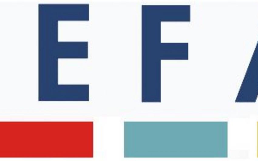 PEFA: Azərbaycanda dövlət maliyyəsinin idarə edilməsində irəliləyiş əldə olunub