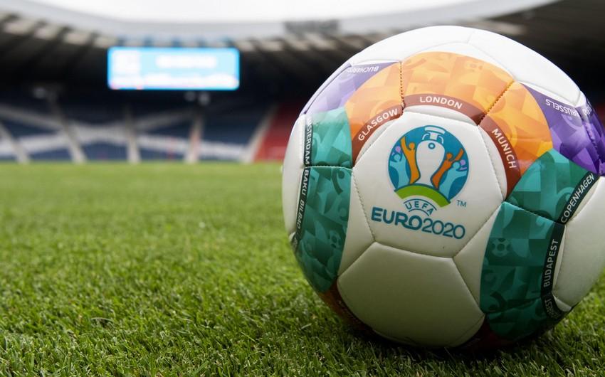 UEFA Bakının qarşısına seçim üçün dörd ssenari qoydu