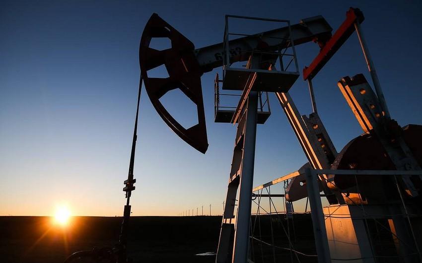 Минэкономразвития прогнозирует постепенное снижение цены нефти Urals