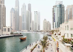 UAE tightening entry rules for tourists