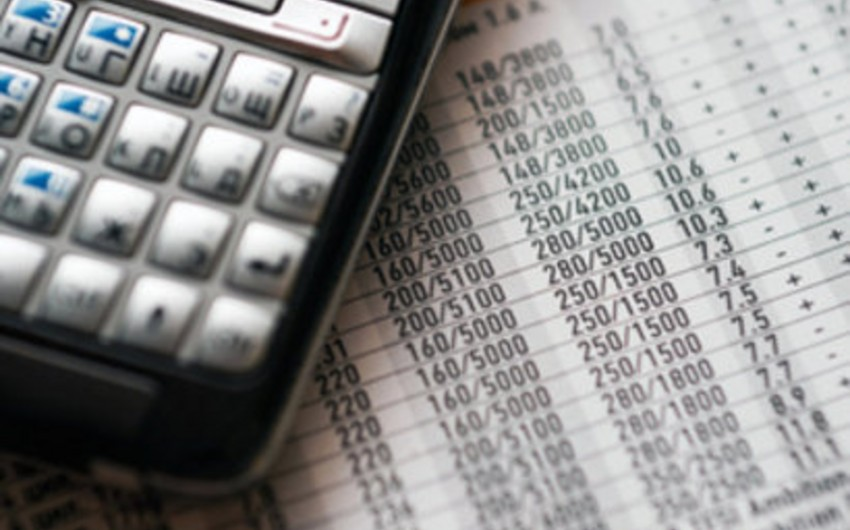 Рэнкинг банков Азербайджана по объему совокупного капитала (TOП-10)
