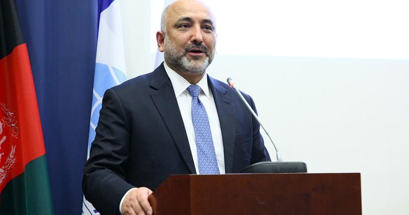 В Афганистане прокомментировали вопрос охраны аэропорта в Кабуле со стороны Турции
