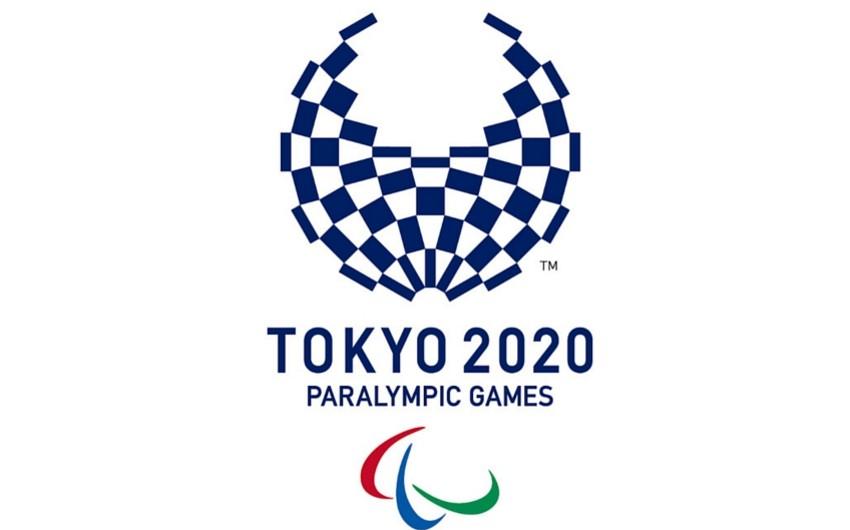 Əfqanıstan Yay Paralimpiya Oyunlarından imtina edir