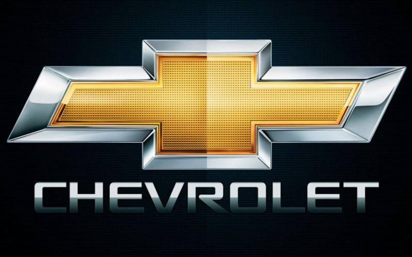 Chevrolet Azerbaijan yeni endirim kampaniyası keçirir
