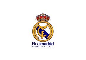 Real Madriddə prezident seçkiləri olacaq