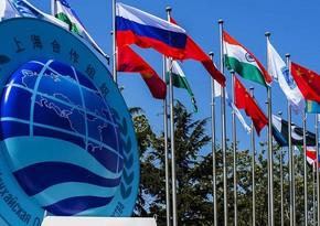 Президент Туркменистана принимает участие в 21-м саммите ШОC