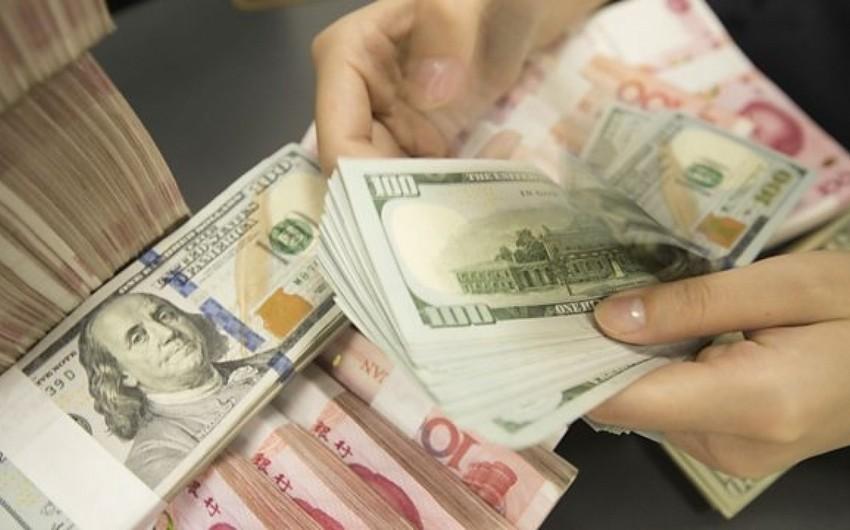 Average salary in Georgia exceeds $400