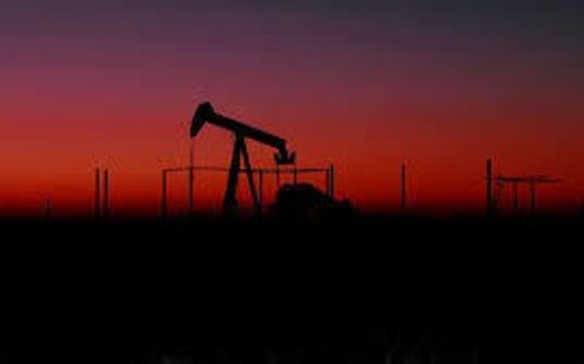 İranda benzin bahalaşıb