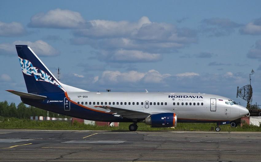 Sankt-Peterburqdan Lənkərana birbaşa aviareys açılacaq
