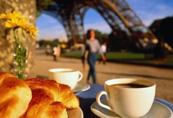 Baku to host gastronomic festival Taste of France