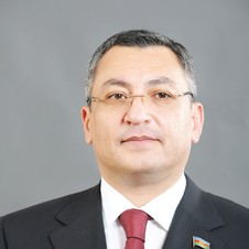 Ровшан Рзаев
