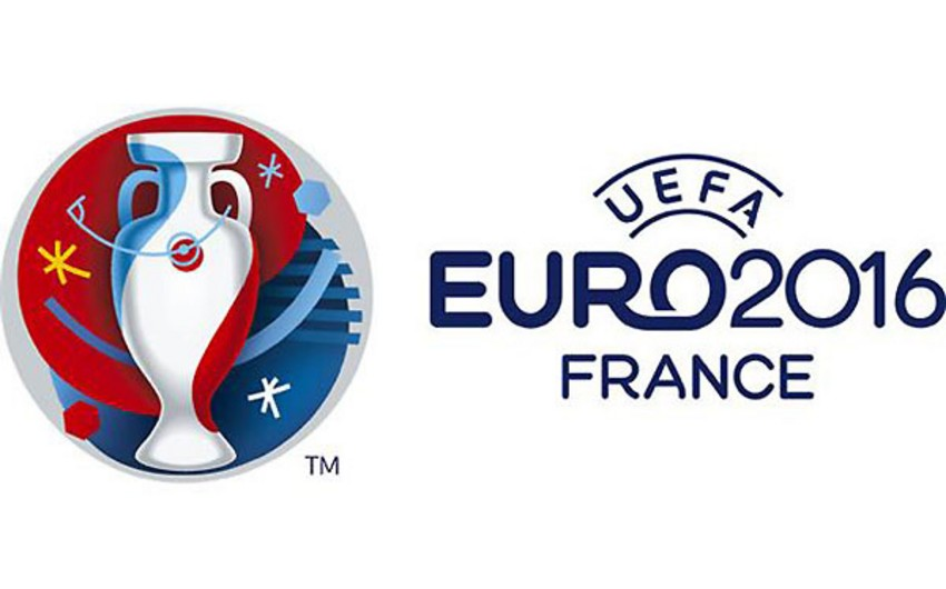 Futbol üzrə Azərbaycan - İtaliya oyununun biletləri satışa çıxarılıb