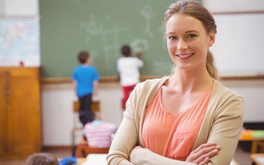 Minimum əməkhaqqının artırılması sərəncamı 260 minə yaxın təhsil işçisini əhatə edəcək