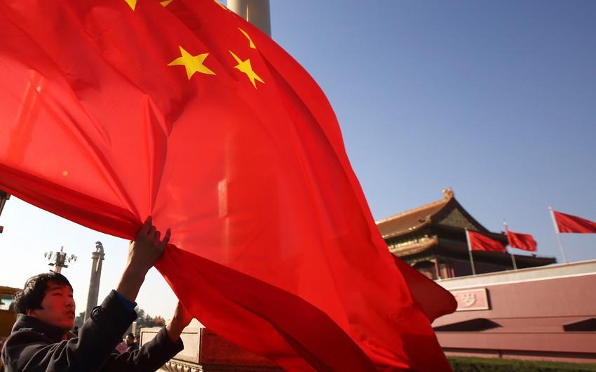 Çin Silah Ticarəti Müqaviləsinə qoşulmaq istəyir