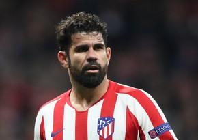 Еще один известный футболист вылечился от коронавируса