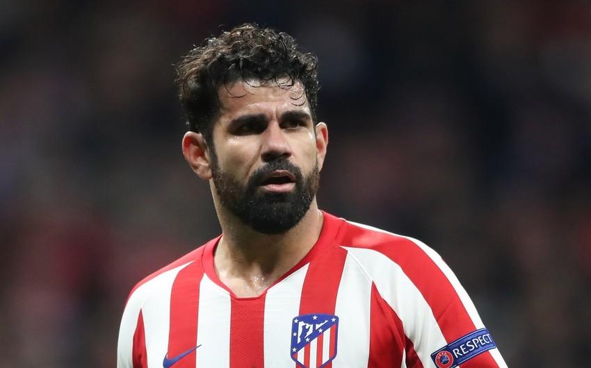 Daha bir tanınmış futbolçu koronavirusdan sağaldı