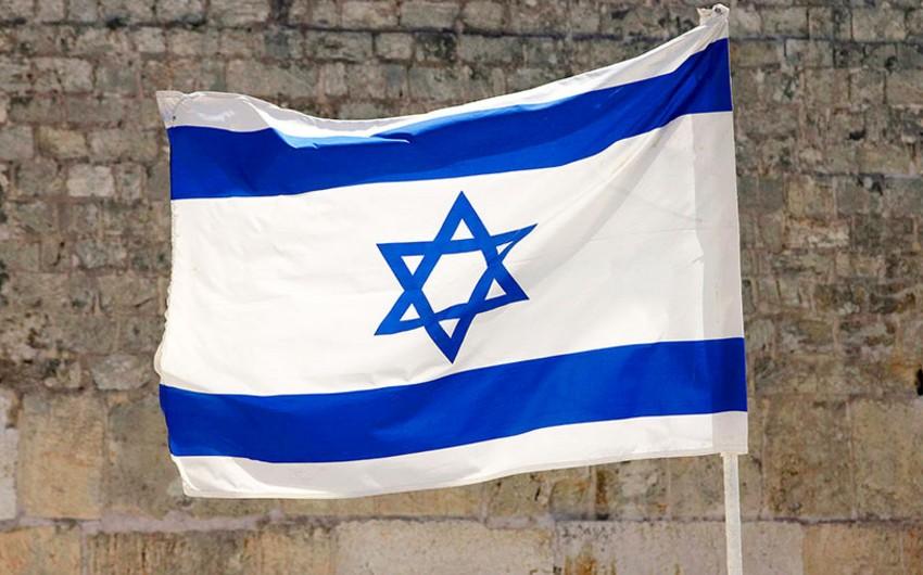 İsraildə ABŞ-ın ilk daimi hərbi bazası açılıb