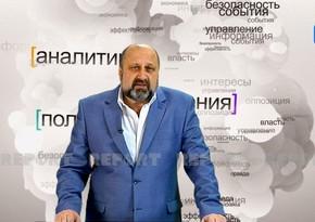 Молдавский эксперт: Вот настоящее благородство - победить и не мстить