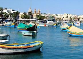 Мальта стала первой страной Европы, возобновившей авиасообщение с Ливией
