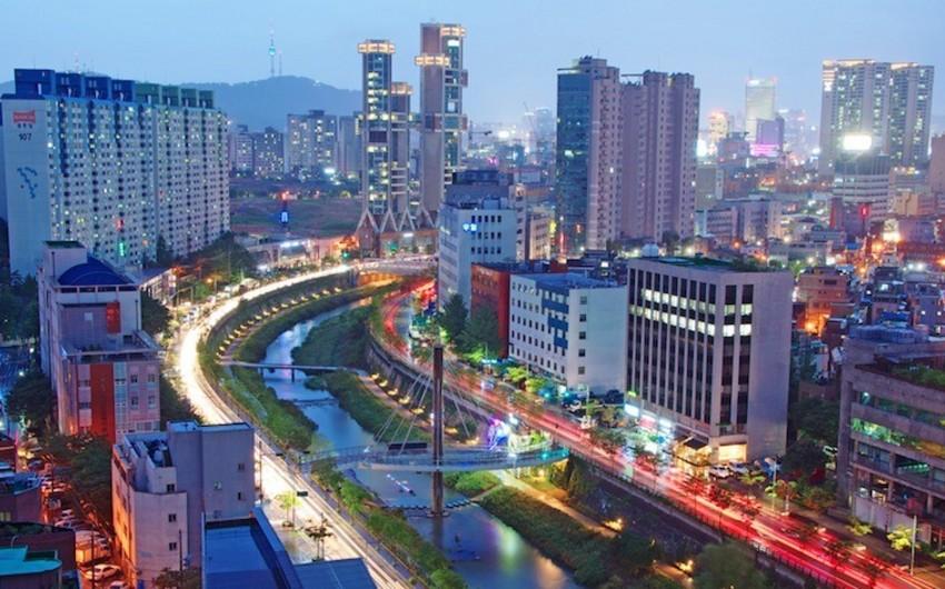 Azərbaycan may ayında Cənubi Koreyaya ixrac missiyası təşkil edəcək