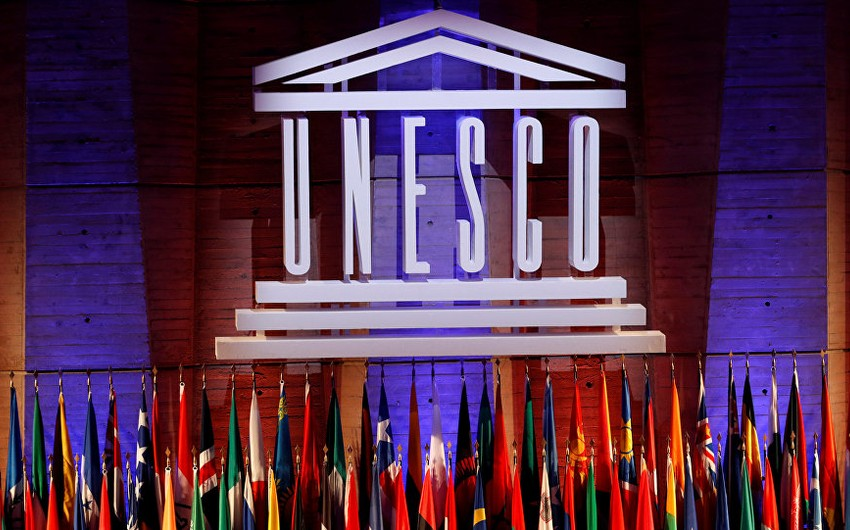 Названо количество включенных в списки ЮНЕСКО образцов культурного наследия Азербайджана