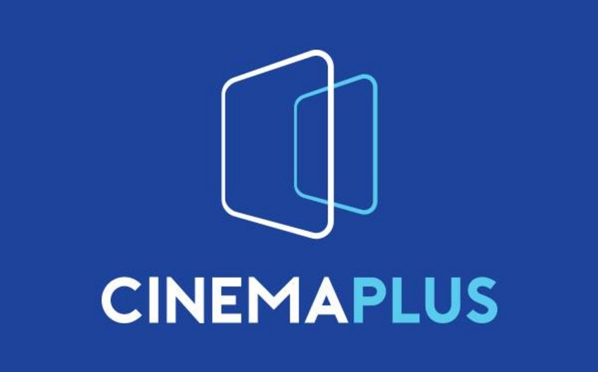 CinemaPlusun daha 5 kinoteatrı açılacaq