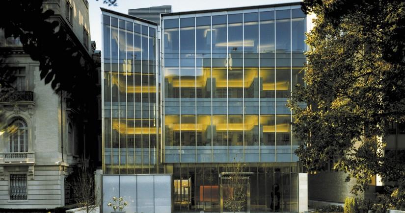 PIIE: ARDNF dünyanın ən şəffaf suveren fondları siyahısında TOP-5-ə daxil oldu