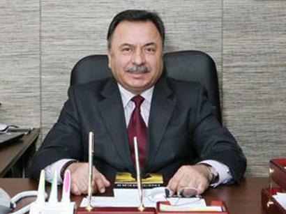 Посол: Анар Гасанов был безответственным и далеким от профессионализма сотрудником
