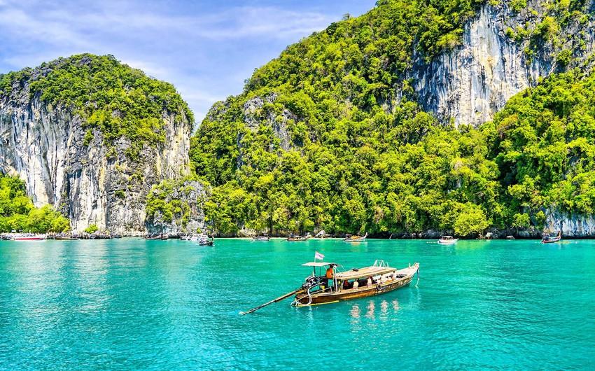 Власти Таиланда планируют изменить правила приема туристов