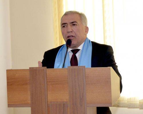 Məmmədov Aqil Sadiq oğlu
