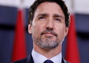 Канада окажет помощь Ливану в общей сложности на $22,5 млн