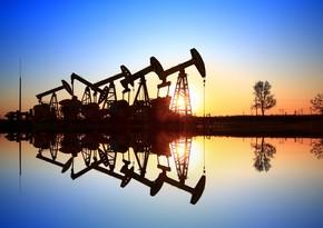 Ливийская NOC возобновила добычу нефти
