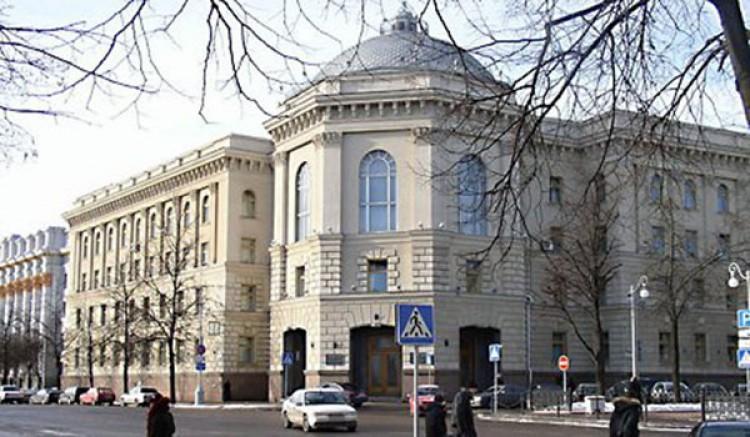 В штаб-квартире СНГ состоится заседание Совета постпредов Содружества