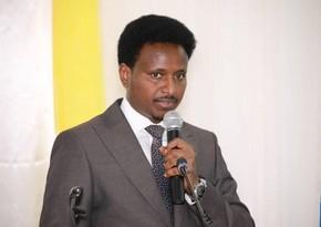 В Сомали совершили покушение на главу миграционной службы