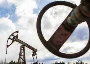 """Bu il """"Kürovdağ"""" neft yatağında hasilatın artacağı proqnozlaşdırılır"""