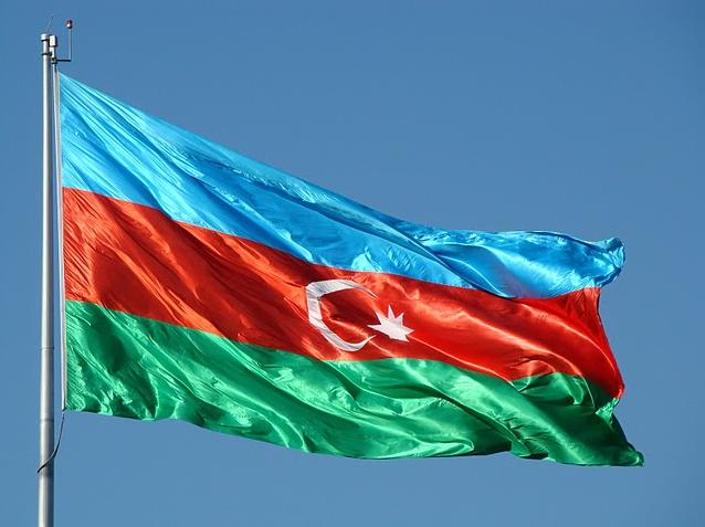 В Техасе состоится презентация, посвященная Азербайджану