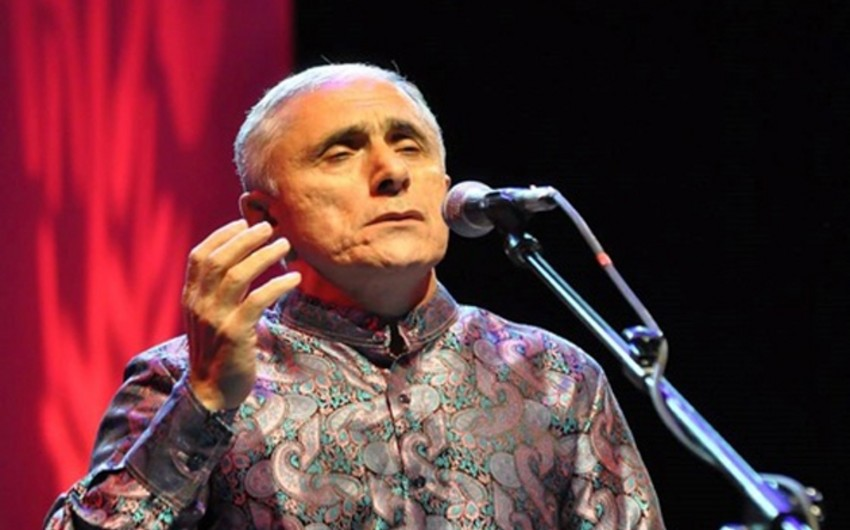 Azerbaijani Culture Days to be held in Cannes