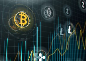 SEC призывает к прямому регулированию криптобирж