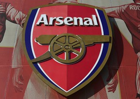 Arsenal apologise to fans for Super League 'mistake'