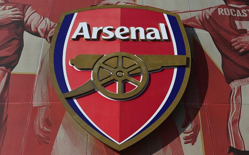 Arsenal Superliqaya görə üzr istədi