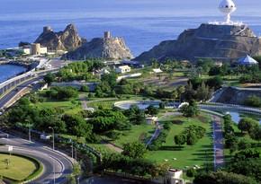 Oman tarixində ilk dəfə varisin kilmiyi əvvəlcədən elan olunub
