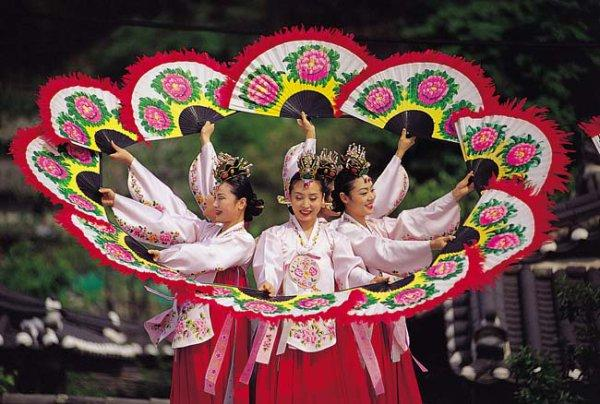 Baku to host concert dedicated to the culture of South Korea