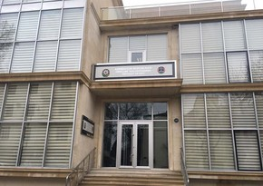 New law office established in Azerbaijan