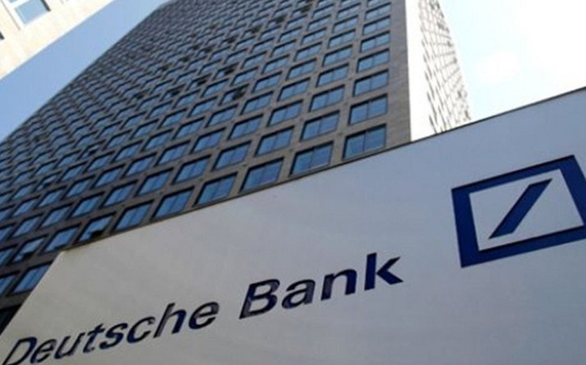Dünyanın iri bankları yeni rəqəmsal valyuta yaratmağa hazırlaşır