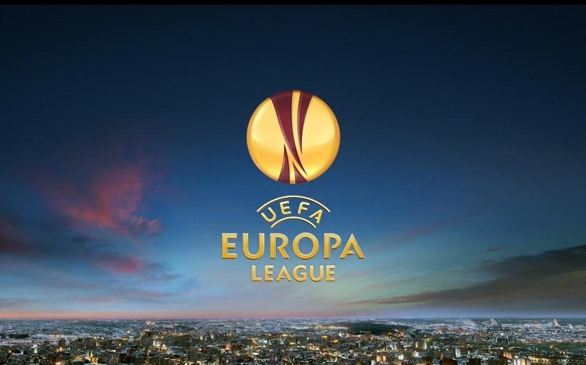 UEFA Avropa Liqası bərpa olunur