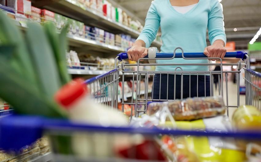 Retail trade turnover in Azerbaijan increases