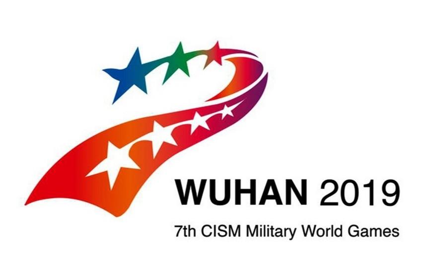 Первые медали азербайджанских дзюдоистов на Всемирных военных играх